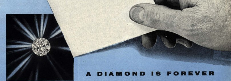 De-Beers_a_diamond-is-forever