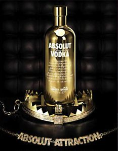 absolut-vodka-ad7