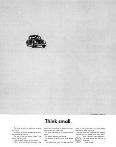 volkswagen_think_small