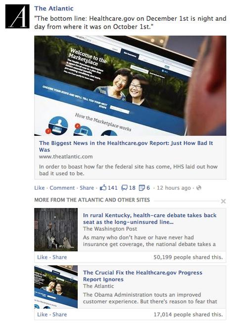 FAcebook San Diego Ad Agency