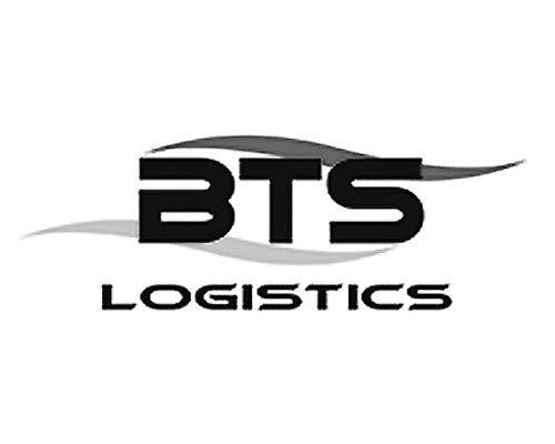 AMS-Clients-BTS