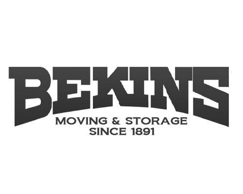 AMS-Clients-Bekins