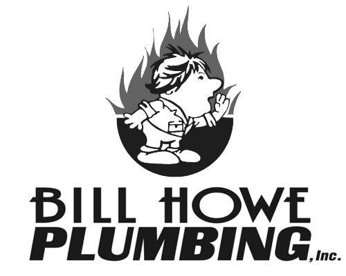 AMS-Clients-BillHowePlumbing