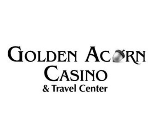 AMS-Clients-GoldenAcornCasino