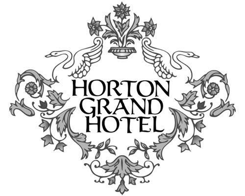 AMS-Clients-HortonGrandHotel