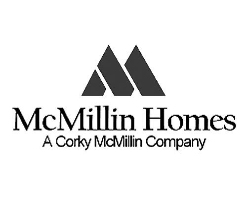 AMS-Clients-McMillinHomes