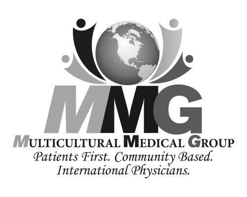 AMS-Clients-MulticulturalMedicalGroup