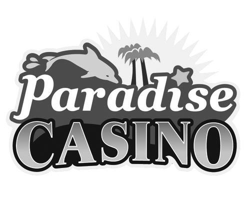 AMS-Clients-ParadiseCasino
