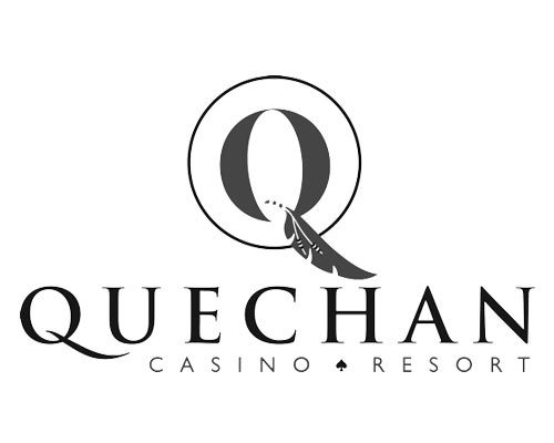 AMS-Clients-QuechanCasino