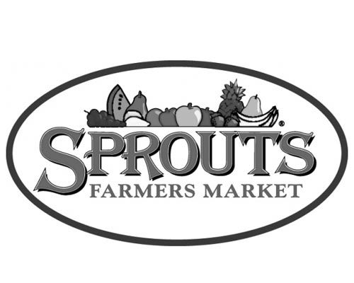 AMS-Clients-Sprouts