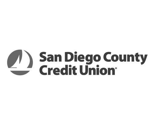 AMS-Clients-sandiegocountycreditunion