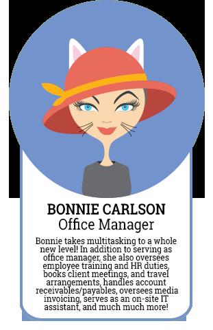 Team-BonnieCarlson