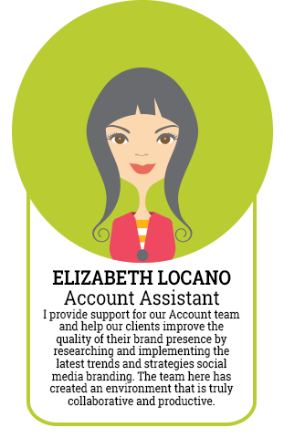 Team-ElizabethLocano