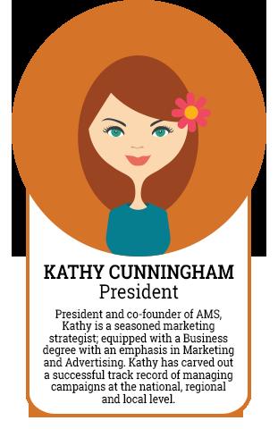 Team-KathyCunningham2