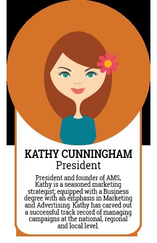 Team-KathyCunningham3