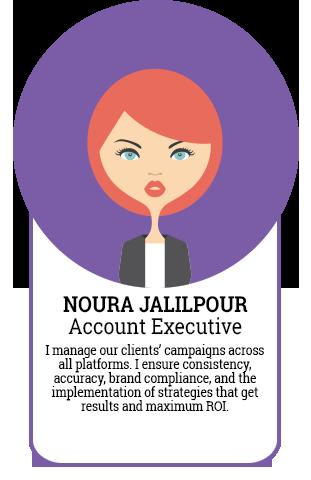 Team-NouraJalilpour2