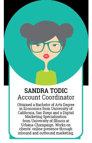 Team-Sandra-Todic