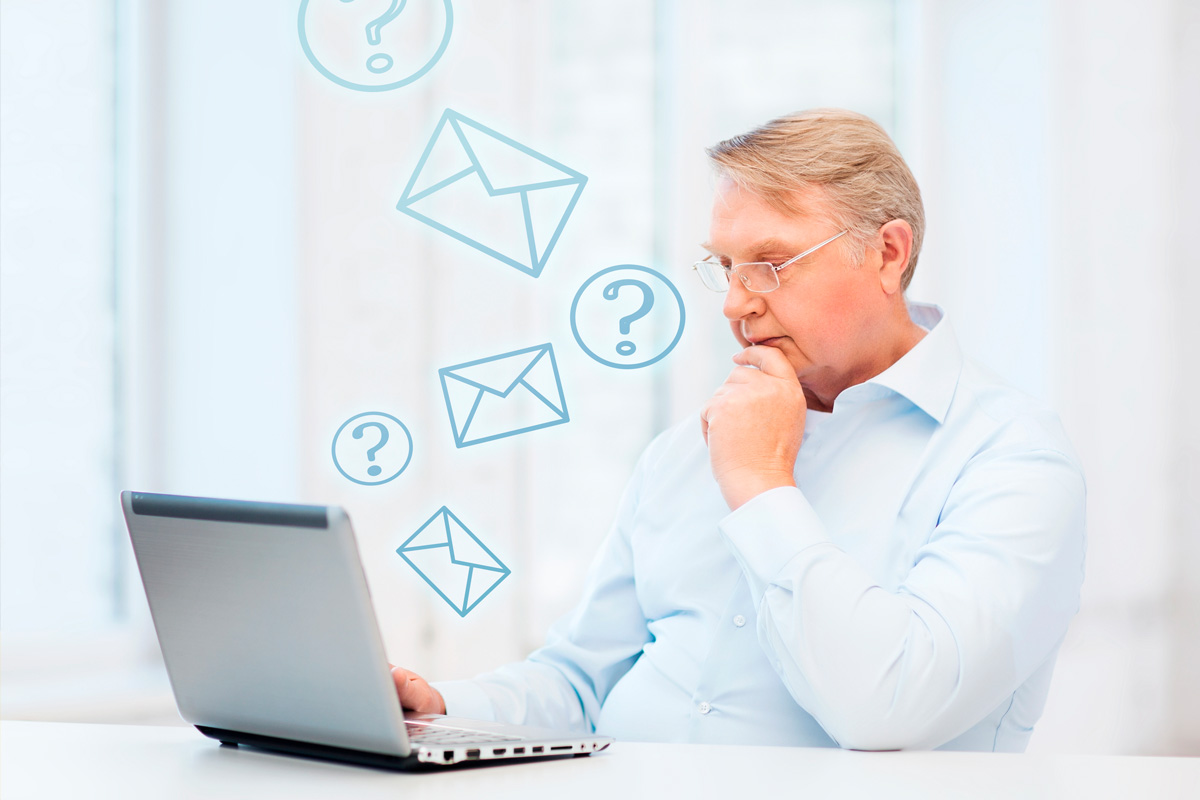 5 Rules To Follow For The Best Email Marketing
