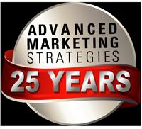 AM-Strategies-25-Year-Logo