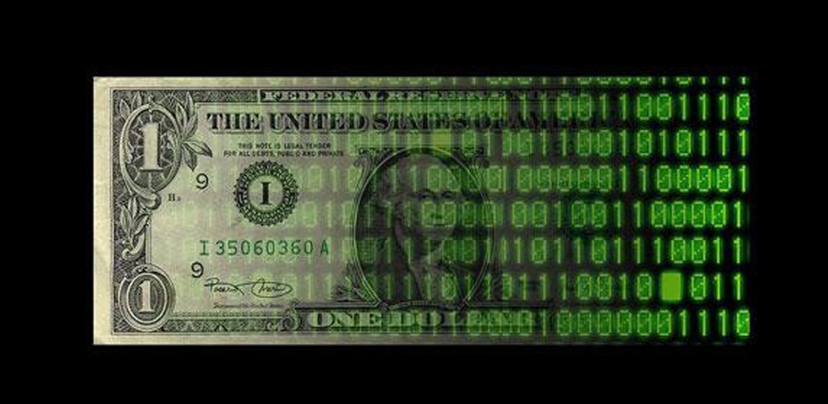 Cyber Currency Exchanges Obversion Ga