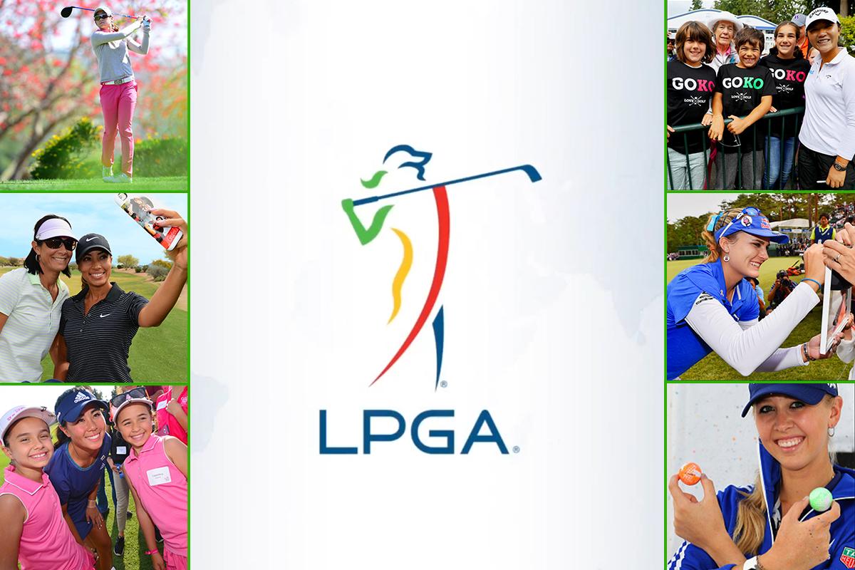 LPGA Kia Classic – Digital Campaign Case Study