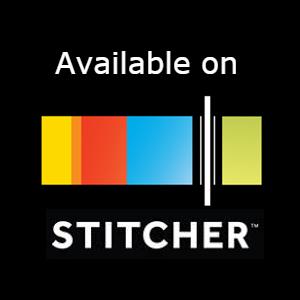 The Show Runner Network Marketing Podcast