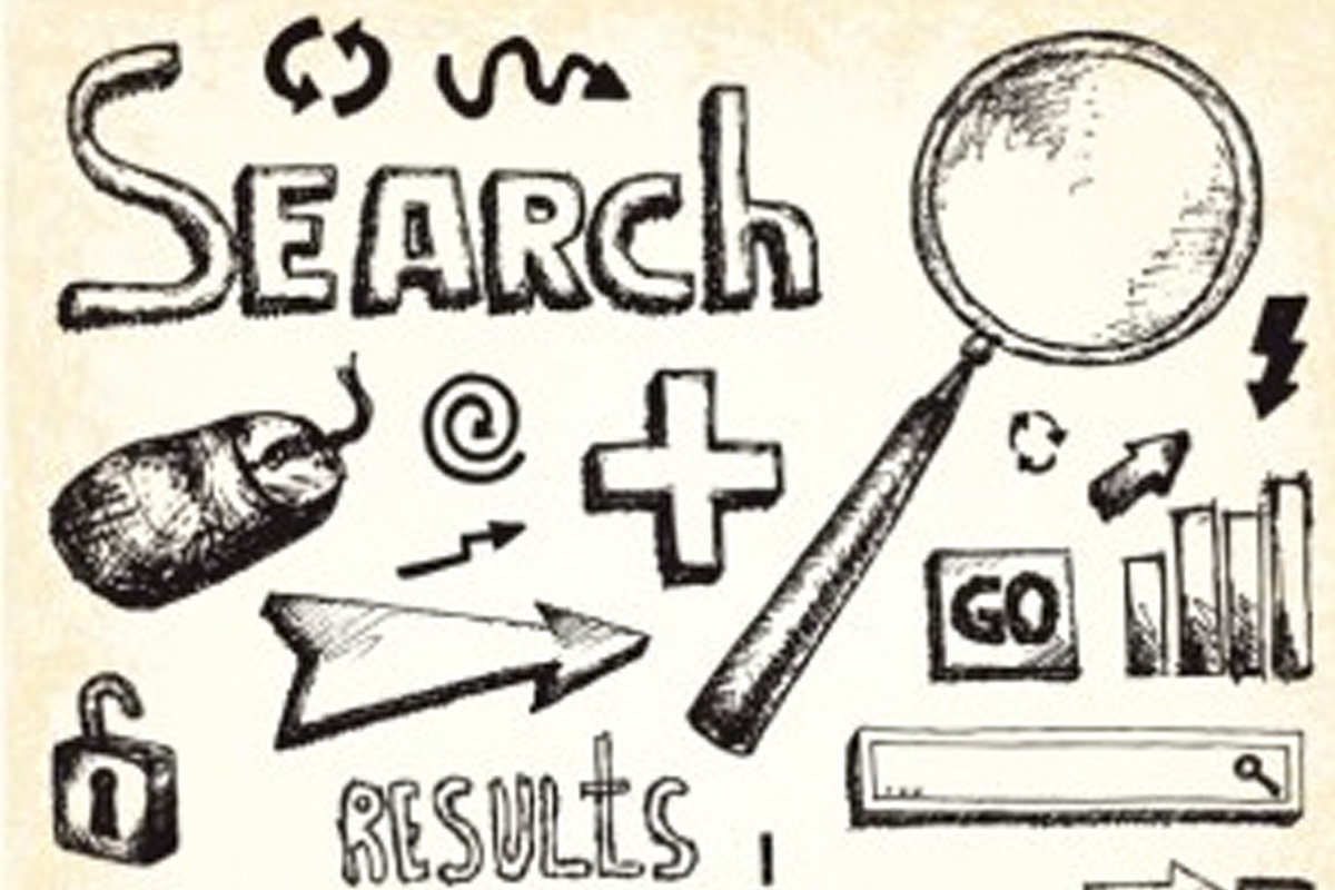 """New Facebook """"graph Search"""" Takes Networking To A Whole New Level"""