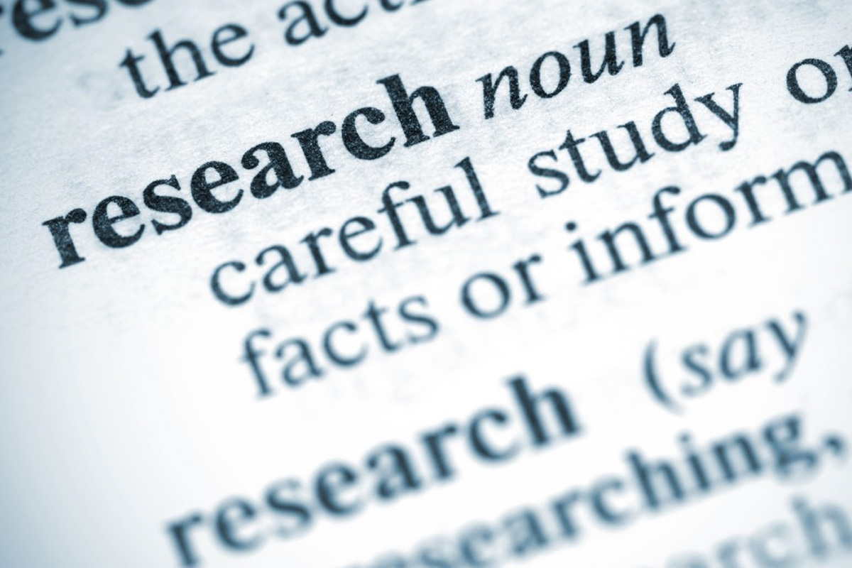 10 Reasons Why Market Research Is Important!