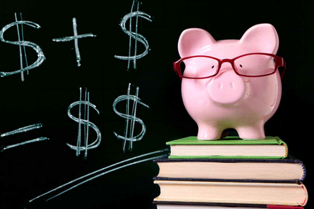 BUDGET BUZZ: Utilizing Research To Plan And Allocate Advertising Budgets