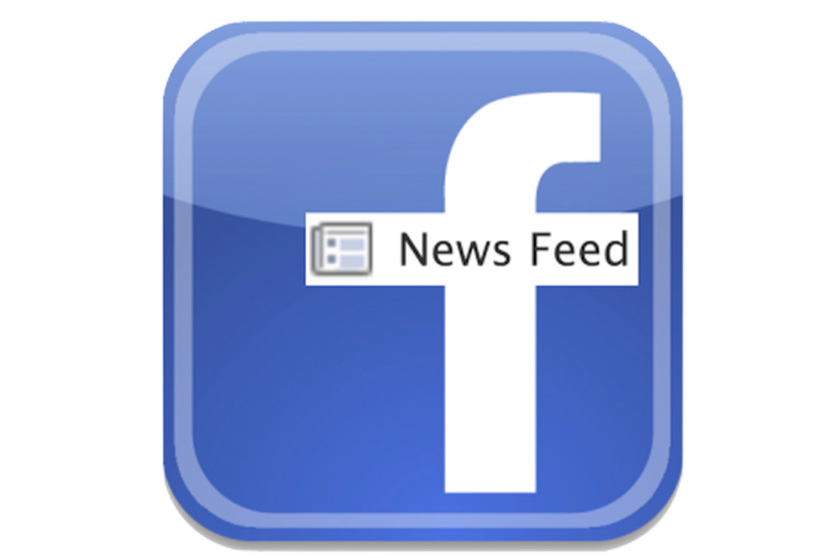 FACEBOOK NEWS: Facebook Adding More ACTUAL News To Their News Feed