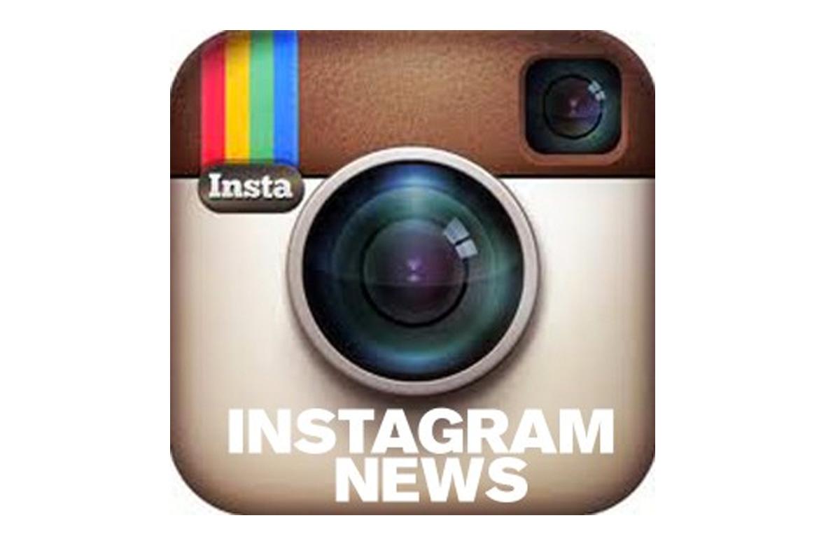 HOT NEWS: Instagram Advertising!