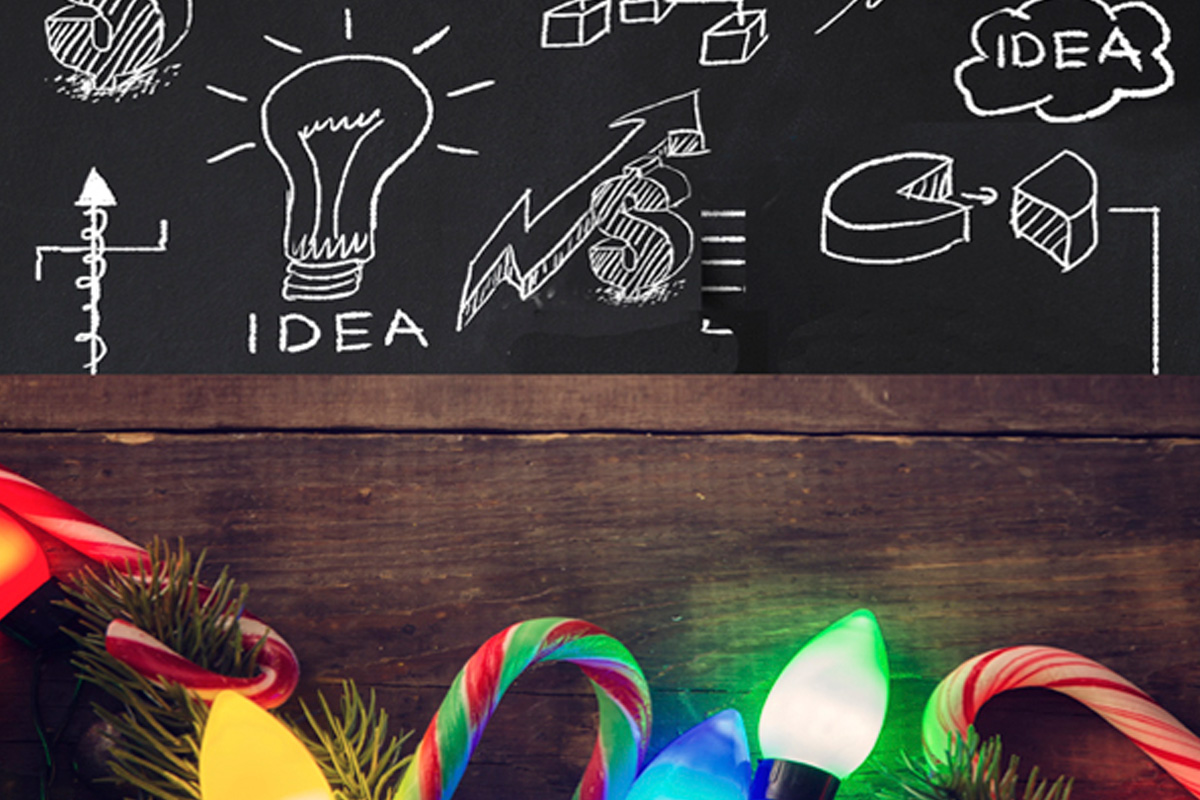 2015 Holiday Advertising Planning Tips