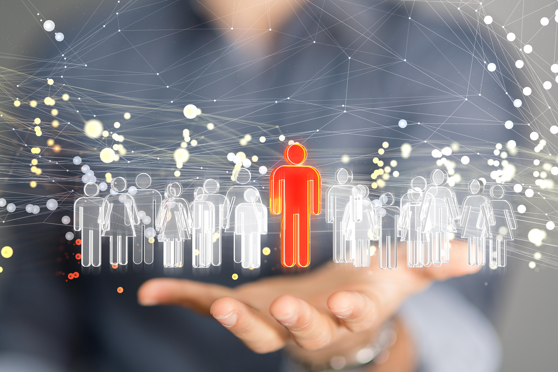 Get Laser Targeted With Facebook Ads