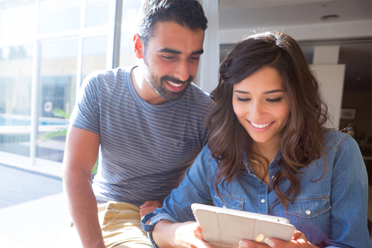 Digital Marketing For Millennials