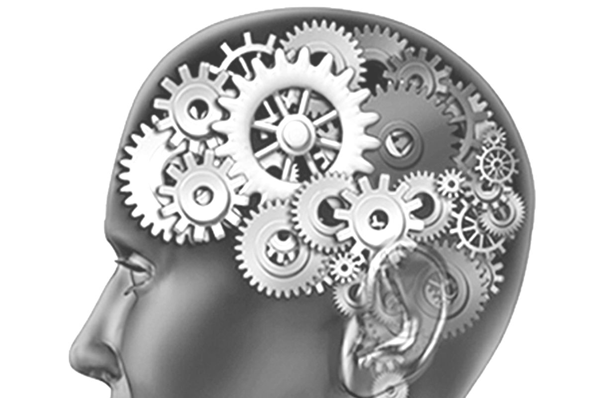 NEUROMARKETING: Tap Into Customers' Decision Making Process