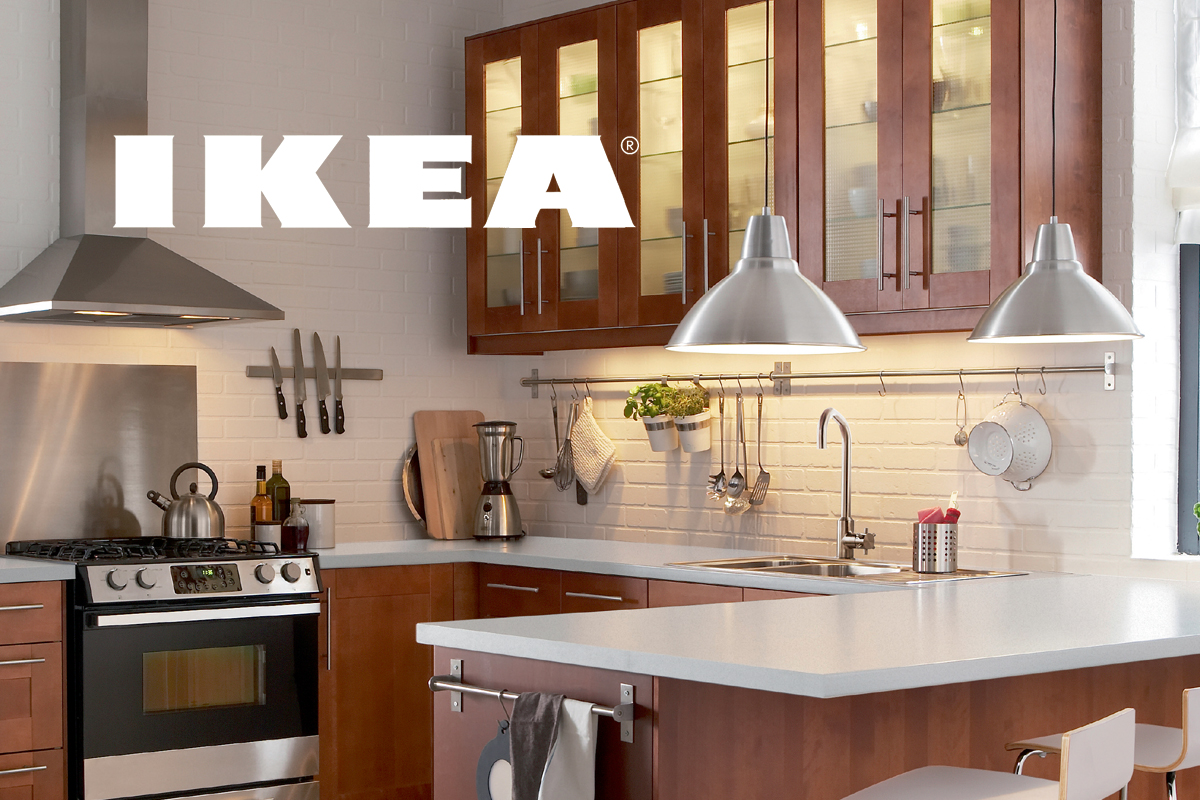 Increasing Sales For IKEA