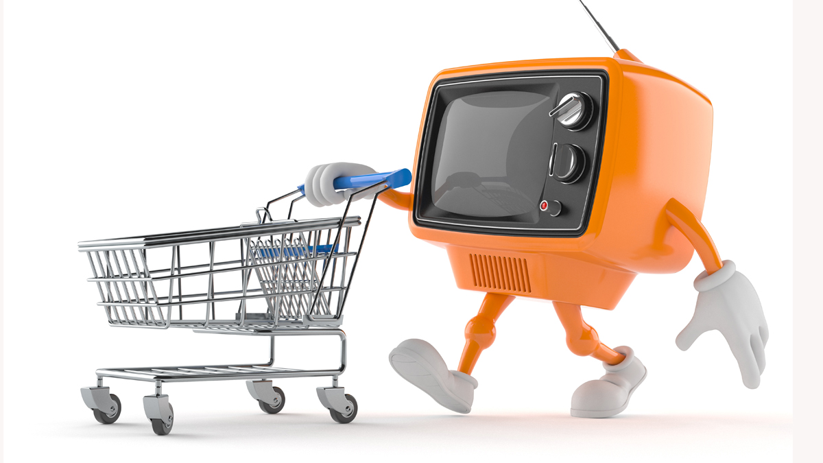Video Media Buying: What Are You Really Getting?