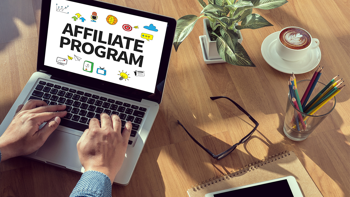 How to Start Earning Affiliate Money