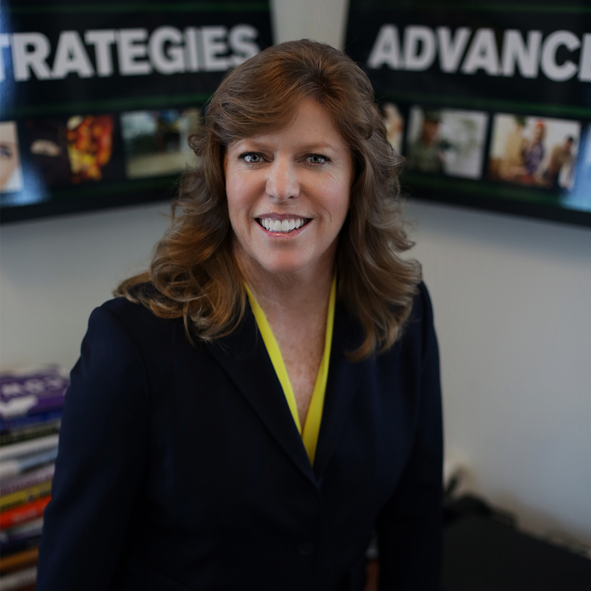 Kathy Cunningham Tapped As Keynote Speaker On Building Lasting Brands At The 2019 Women In Automotive Palm Springs Conference
